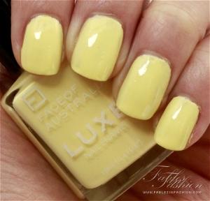 face-of-australia-lux-nail-lemon-sorbet