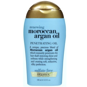 Organix-Moroccan-Argan-Oil-Salt-sulphate-free-Serum-Oil