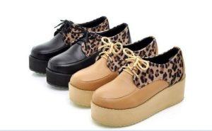creepers-frankie-zapatos-con-plataforma-num-34-al-38-42_MLA-O-2827896136_062012