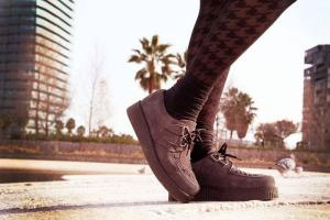 creepers-outfit-L-pQxRDZ