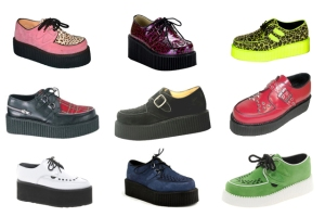 creepers2