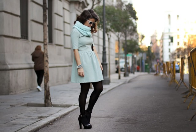 Mint_outfit_Collagevintage9