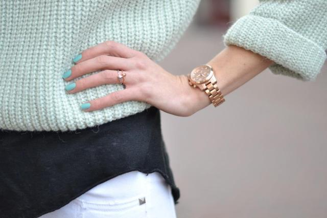 outfit-mint-white-L-MD_87E
