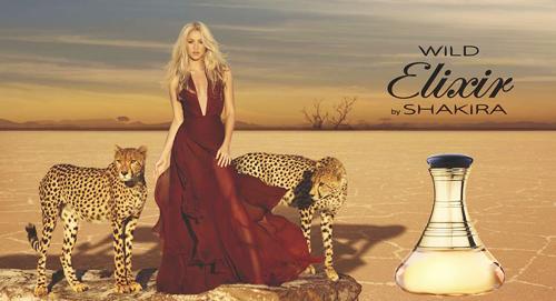 shakira-wild-elixir-fragrance