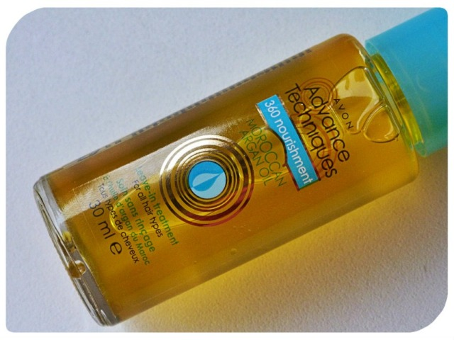 advance-techniques-argan-oil-avon_MLA-F-4259160094_052013
