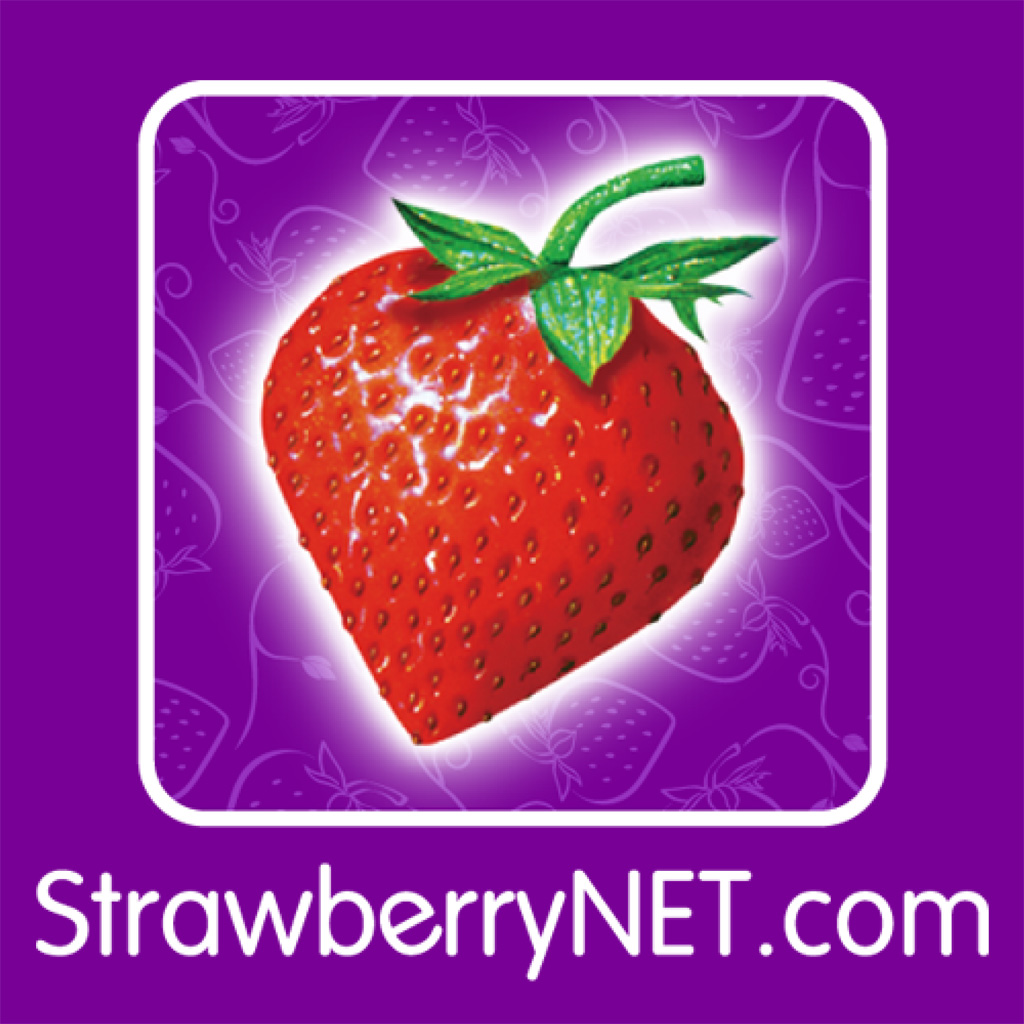 Google the question: 'Is StrawberryNet real or fake?' and you'll find thousands of other women trying to determine the exact same thing. filed a United States Federal Court lawsuit against the owners and operators of unicornioretrasado.tk for selling unofficially obtained Murad-branded items in