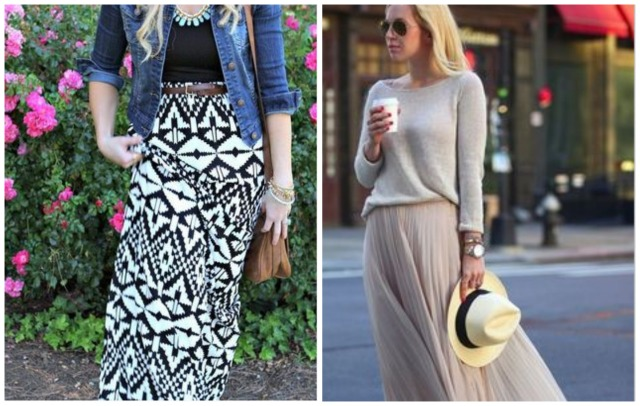 maxi-skirt-for-fall-2