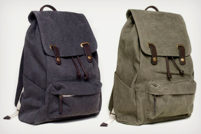 Everlane-Backpack