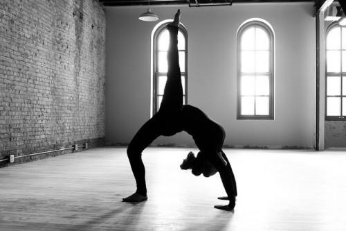 yoga-black-500x333