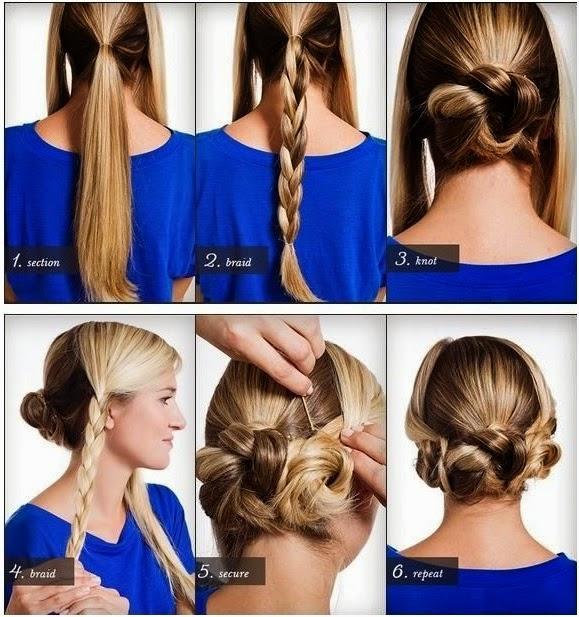 peinados-paso-paso-5-hermosos-recogidos-L-pSEqHi