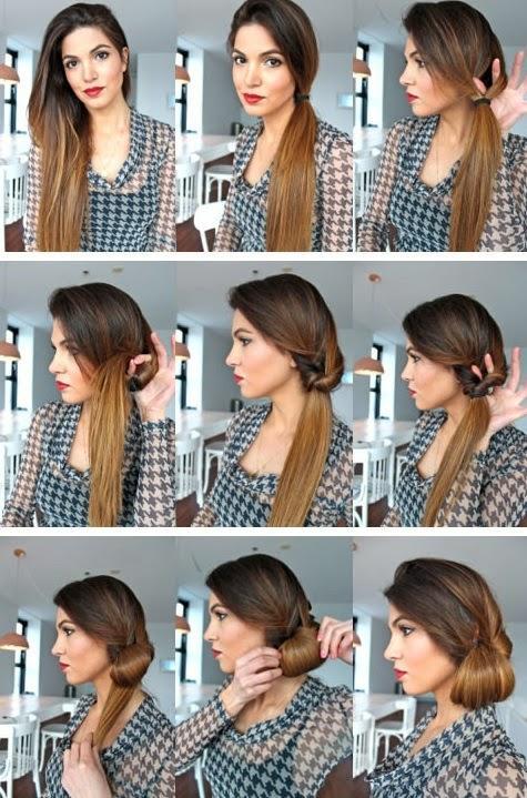 peinados-paso-paso-5-hermosos-recogidos-L-TTIIWy