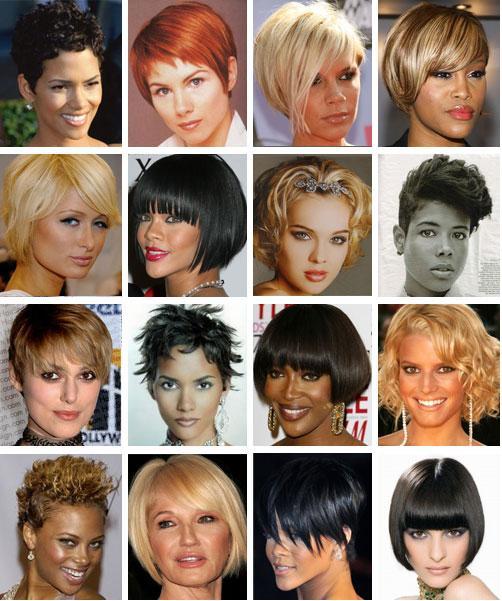 10-peinados-cabello-corto
