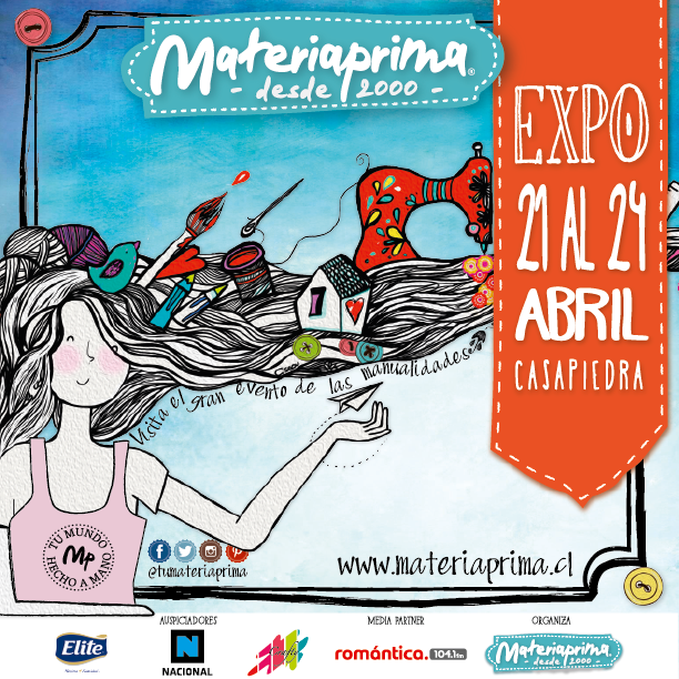 Banner Expo Materiaprima 2.png