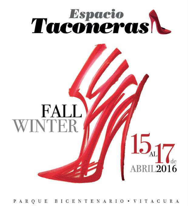 grafica-taconeras-11
