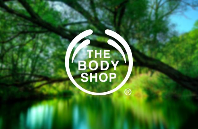 Código_Descuento_The_Body_Shop.png
