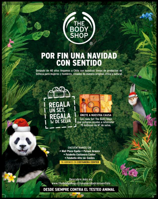 TBS Navidad_Revista Mujer 2.png