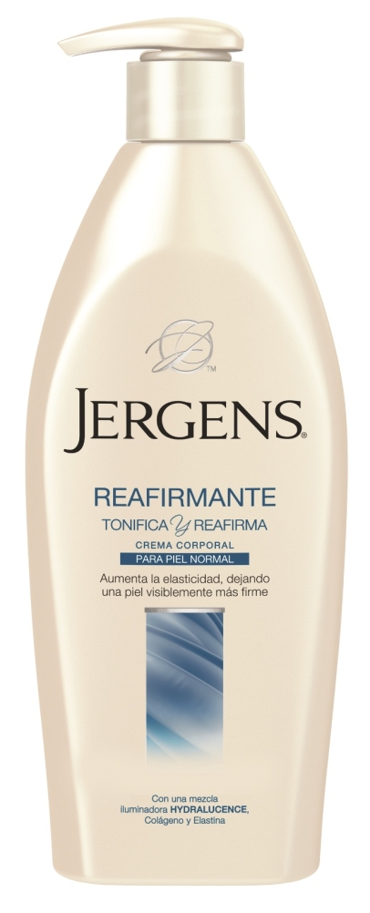 Jergens_400mL_SF.jpg