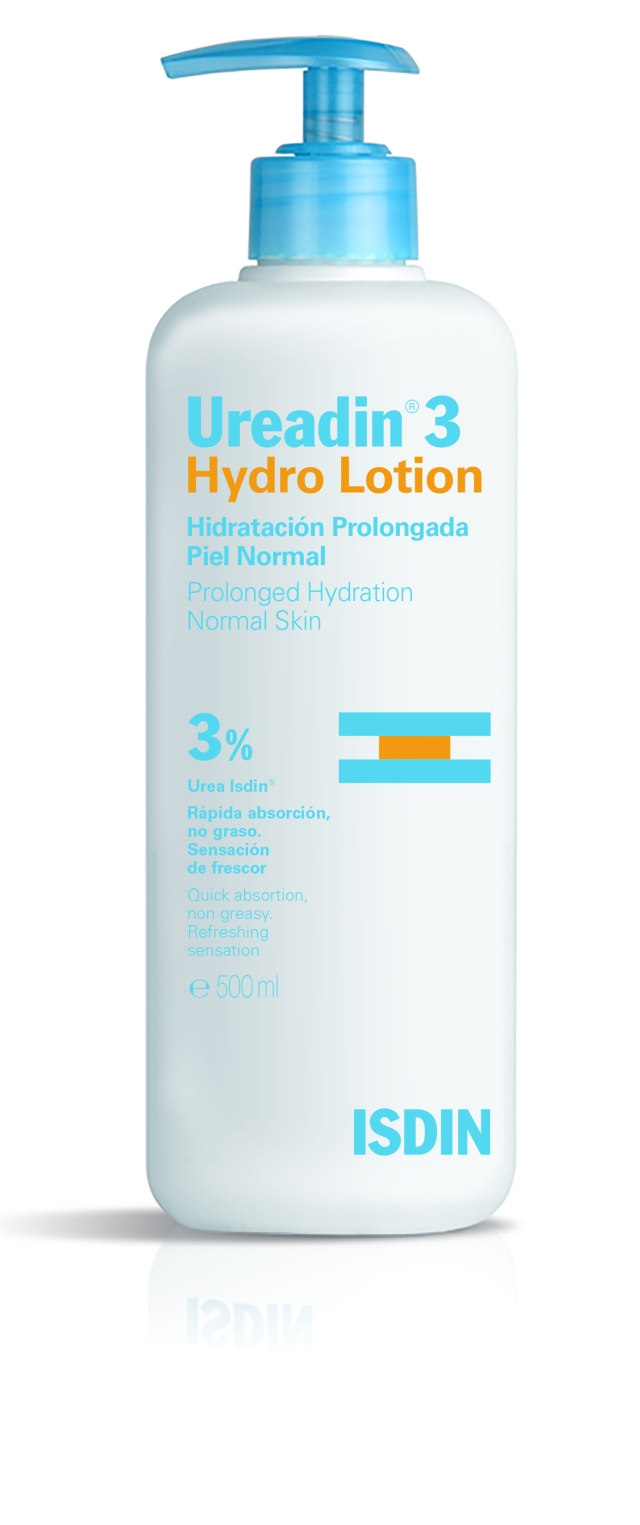 UREADIN 3 HYDRO LOTION_500 ML_272108.jpg