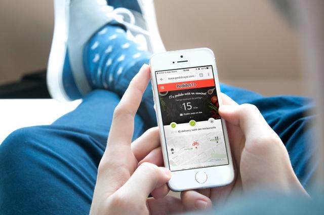 Delivery Premium App_PYA - copia.jpg