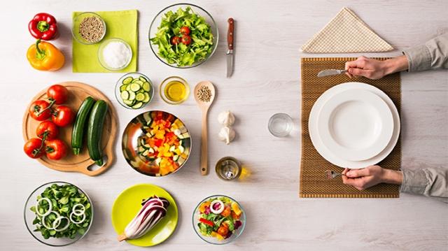 Dieta_Vidal.jpg