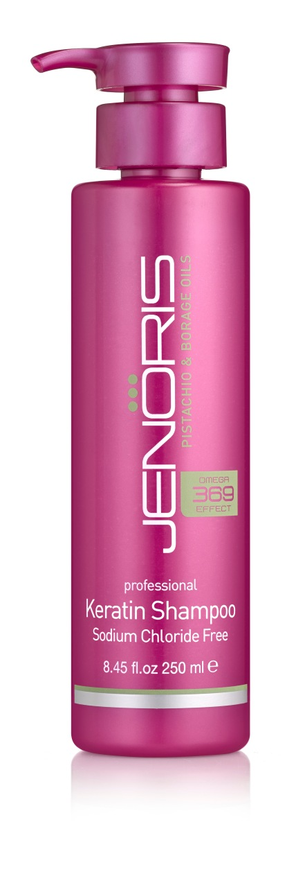SHAMPOO JENORIS 250 ML.jpg