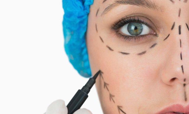 la-cirugia-estetica-durante-el-embarazo-es-peligrosa