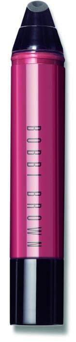 LiquidArtStick_naked_pink