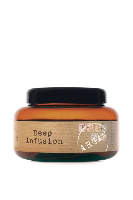 nashi-argan-deep-infusion-maske-500ml