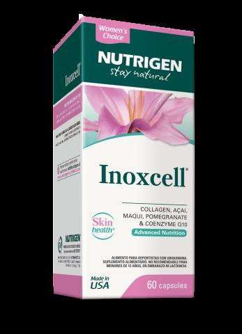 NG_Inoxcell
