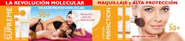 SALCOBRAND_ productos foco_imagen