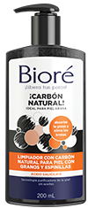 charcoal-acne-clearing-cleanser